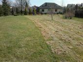 Pielęgnacja ogrodów fima Greentar